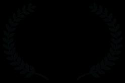NOMINEE HUMOR  SATIRE - Filmfest Bremen - 2019.png